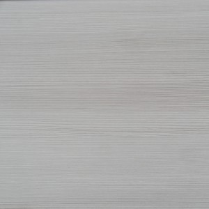 Castello White Brushed Pine 8464