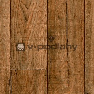 Fair-Oak-567-size-decor-ww-v-4