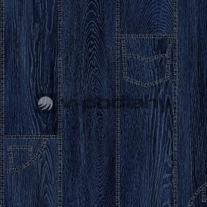 Denim-579-size-decor-ww-v-4